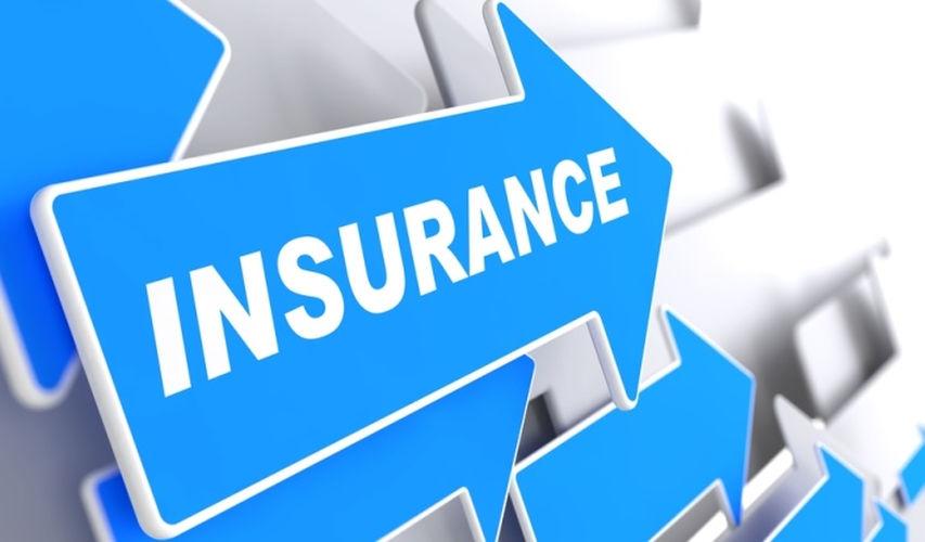insurance-fams-7
