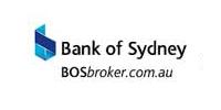 bank-of-sydney-logo