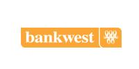 bankwest-logo