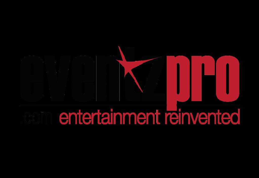 eventzpro-logo