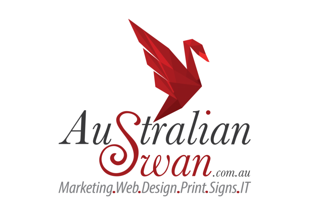 australian-swan-logo
