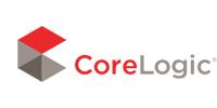core-logic