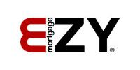 ezy-logo
