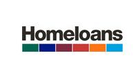 homeloan-logo