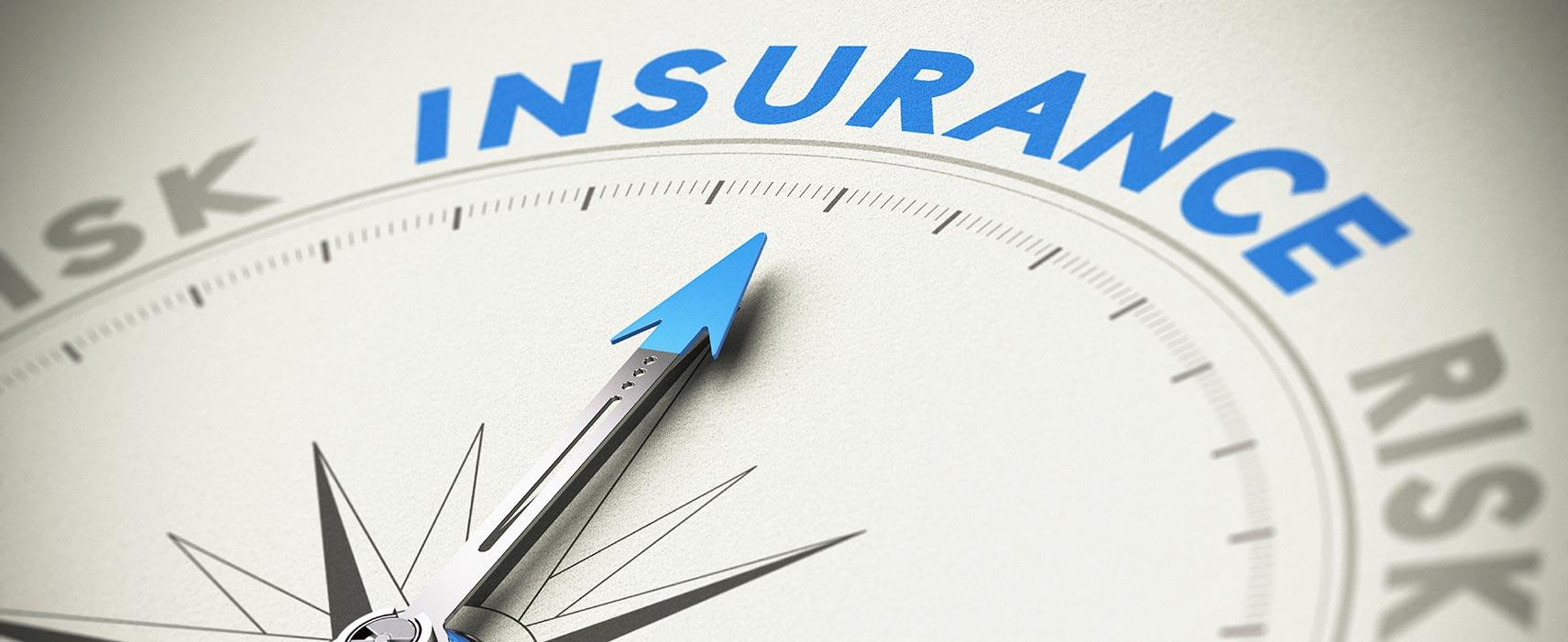 insurance-fams-6