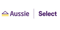 aussie-select